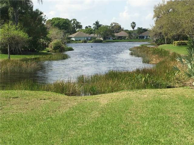1795 N Garden Grove Circle, Vero Beach, FL 32962 (MLS #216391) :: Billero & Billero Properties