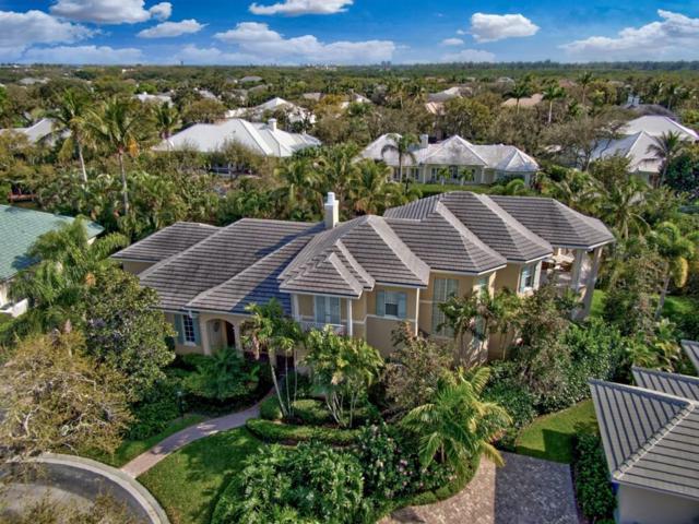 130 Rivermist Way, Vero Beach, FL 32963 (MLS #217410) :: Billero & Billero Properties