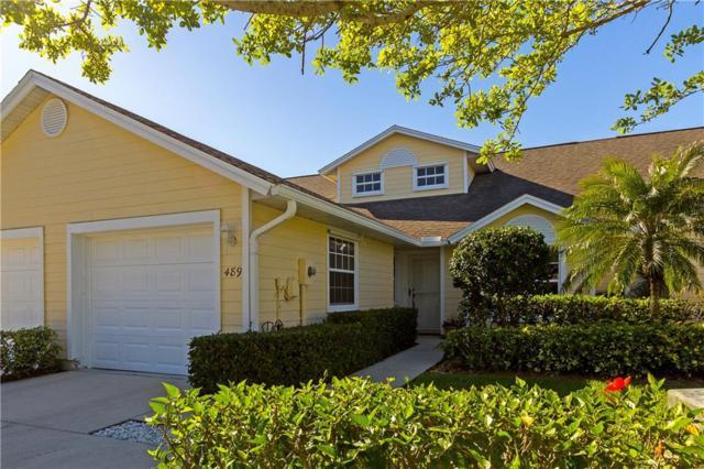 489 7th Street, Vero Beach, FL 32962 (MLS #217430) :: Billero & Billero Properties