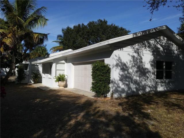 635 Holly Road, Vero Beach, FL 32963 (MLS #217446) :: Billero & Billero Properties