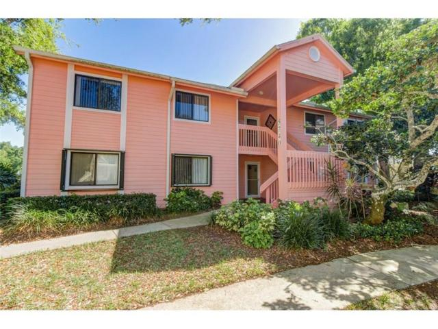 5740 Marina Drive #2, Sebastian, FL 32958 (MLS #217469) :: Billero & Billero Properties
