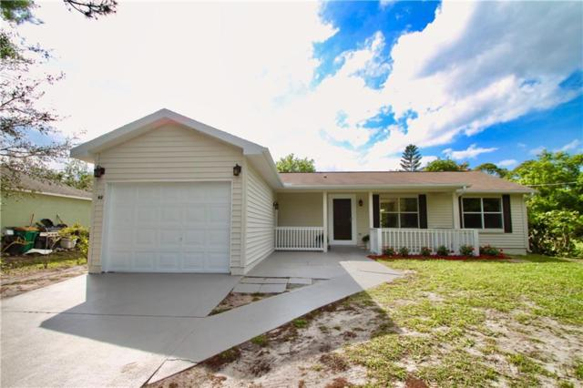 92 S Willow Street, Fellsmere, FL 32948 (#217500) :: The Reynolds Team/Treasure Coast Sotheby's International Realty