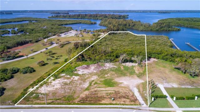 2175 S Highway A1a, Vero Beach, FL 32963 (#217503) :: Atlantic Shores