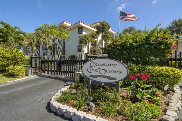 North Hutchinson Island, FL 34949 :: The Reynolds Team/Treasure Coast Sotheby's International Realty