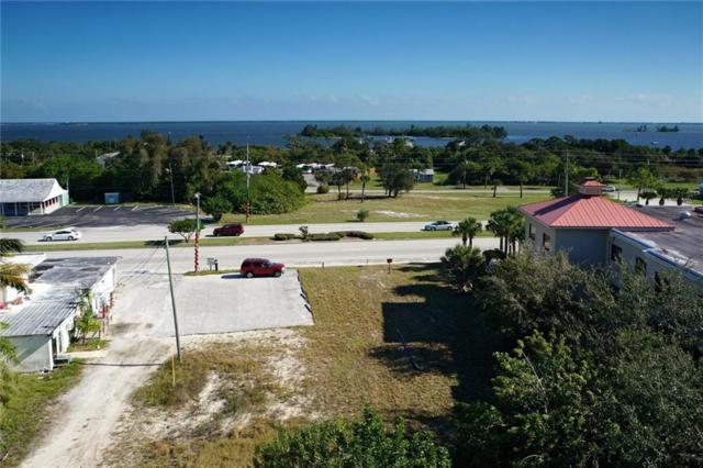 0 Us Highway 1, Sebastian, FL 32958 (MLS #217580) :: Billero & Billero Properties