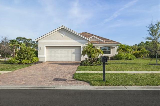 7595 Mesetta Way, Vero Beach, FL 32967 (MLS #217678) :: Billero & Billero Properties