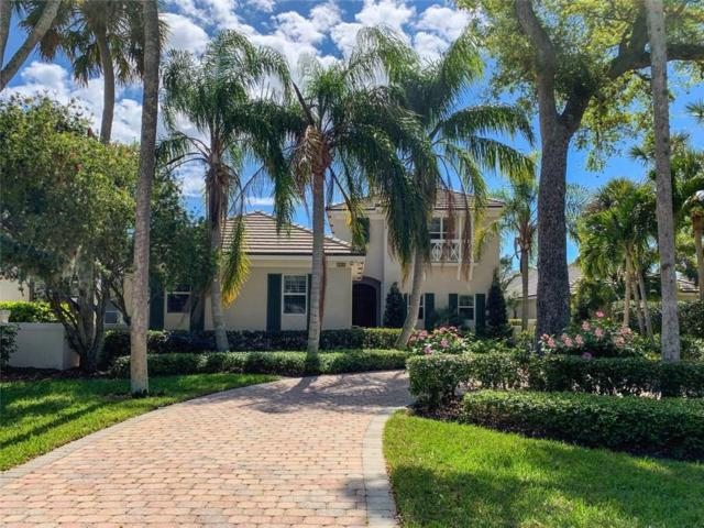130 Lakeview Way, Vero Beach, FL 32963 (MLS #217687) :: Billero & Billero Properties