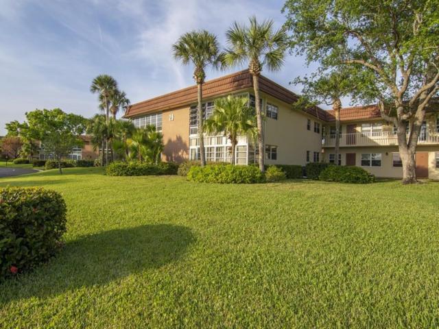 29 Vista Gardens Trail #105, Vero Beach, FL 32962 (MLS #217693) :: Billero & Billero Properties