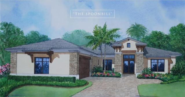 2356 Grand Harbor Reserve, Vero Beach, FL 32967 (#217751) :: The Reynolds Team/Treasure Coast Sotheby's International Realty