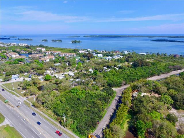 10500 Us Highway 1, Sebastian, FL 32958 (#217767) :: The Reynolds Team/Treasure Coast Sotheby's International Realty