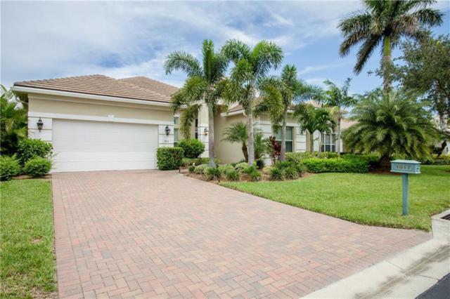 1017 Riverwind Cir, Vero Beach, FL 32967 (#217770) :: The Reynolds Team/Treasure Coast Sotheby's International Realty