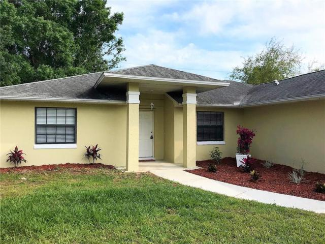 817 Wentworth Street, Sebastian, FL 32958 (#217800) :: The Reynolds Team/Treasure Coast Sotheby's International Realty