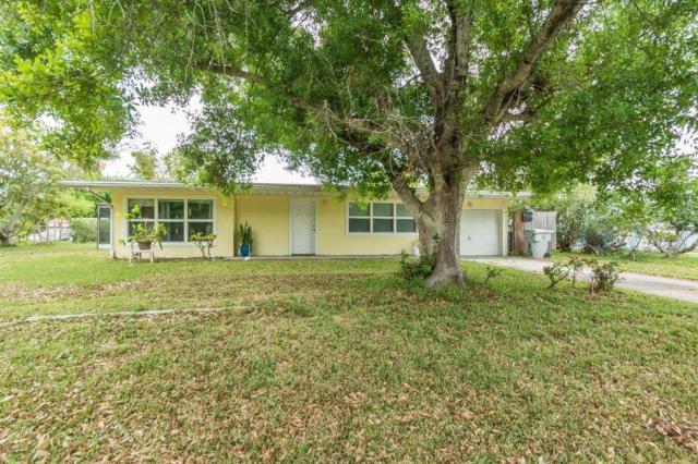 1531 5th Court, Vero Beach, FL 32960 (MLS #217836) :: Billero & Billero Properties