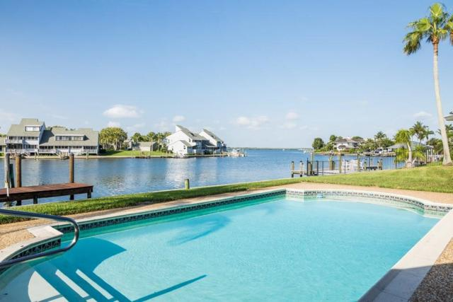 2025 Windward Way, Vero Beach, FL 32963 (MLS #217861) :: Billero & Billero Properties