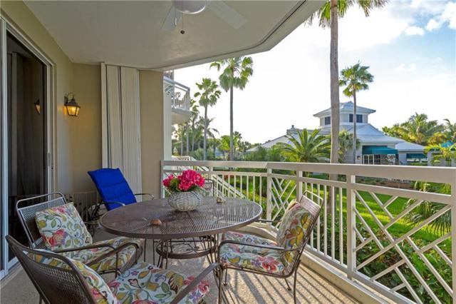940 Turtle Cove Lane #108, Vero Beach, FL 32963 (MLS #217865) :: Billero & Billero Properties