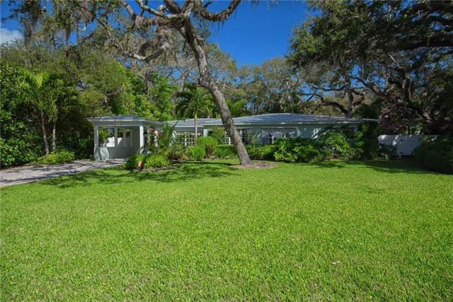 455 Greytwig Road, Vero Beach, FL 32963 (MLS #217885) :: Billero & Billero Properties