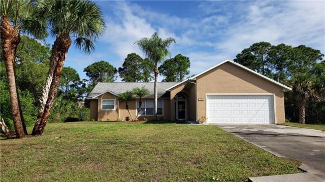 274 Englar Drive, Sebastian, FL 32958 (#217893) :: The Reynolds Team/Treasure Coast Sotheby's International Realty