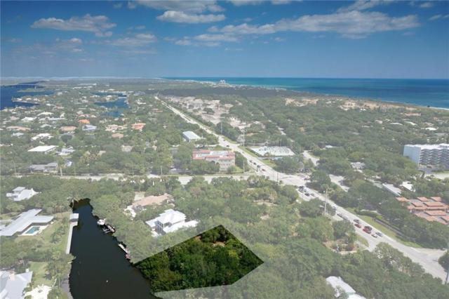 1645 Riomar Cove Lane, Vero Beach, FL 32963 (#217897) :: The Reynolds Team/Treasure Coast Sotheby's International Realty