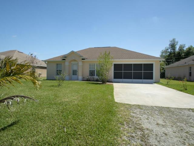 8056 105th Court, Vero Beach, FL 32967 (#217898) :: The Reynolds Team/Treasure Coast Sotheby's International Realty