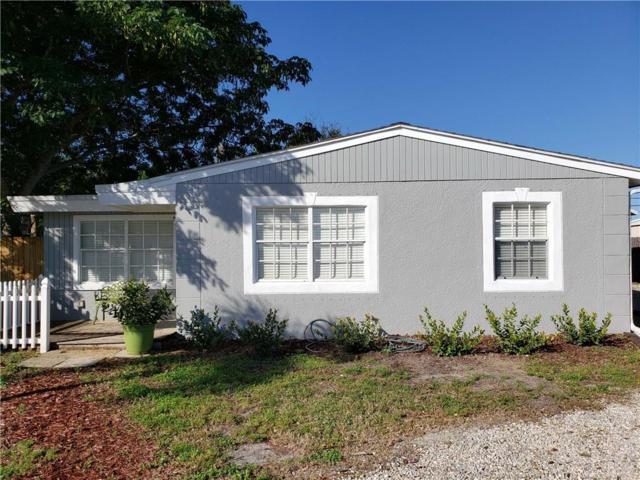 123 Old Dixie Highway SW, Vero Beach, FL 32962 (MLS #217905) :: Billero & Billero Properties