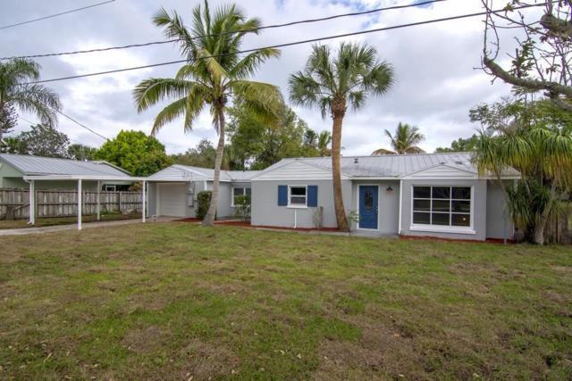 13670 77TH Terrace, Sebastian, FL 32958 (#217909) :: The Reynolds Team/Treasure Coast Sotheby's International Realty