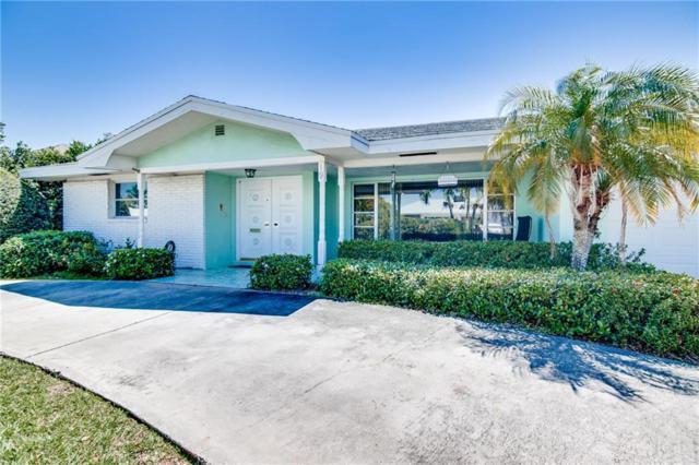 19 Seahorse Lane, Vero Beach, FL 32960 (MLS #217913) :: Billero & Billero Properties