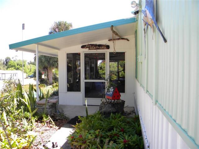 7475 130th Place, Sebastian, FL 32958 (#218922) :: The Reynolds Team/Treasure Coast Sotheby's International Realty