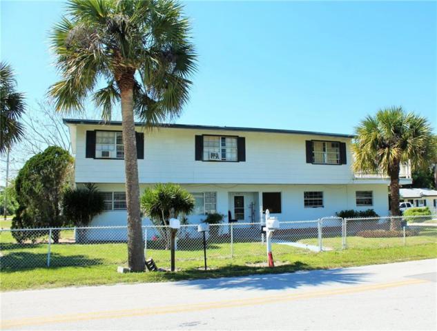 3210 41st Street #3220, Vero Beach, FL 32967 (MLS #218942) :: Billero & Billero Properties