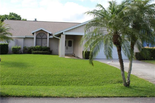 5215 Feather Creek Drive, Fort Pierce, FL 34951 (#218976) :: The Reynolds Team/Treasure Coast Sotheby's International Realty