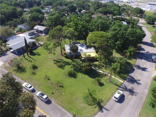 2525 Cordova Avenue, Vero Beach, FL 32960 (#218981) :: The Reynolds Team/Treasure Coast Sotheby's International Realty