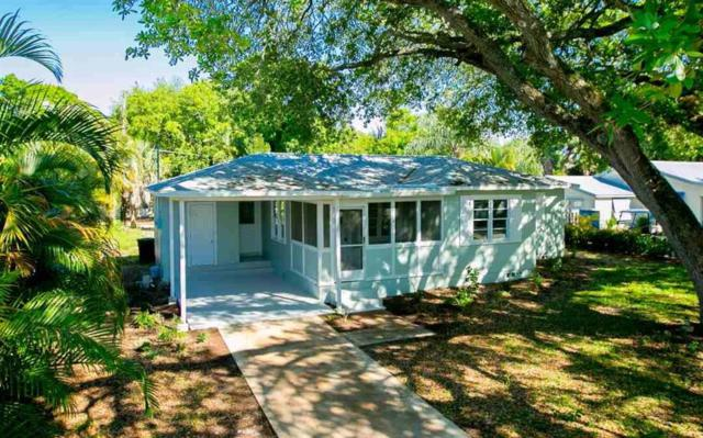 2446 17th Avenue, Vero Beach, FL 32960 (MLS #219027) :: Billero & Billero Properties
