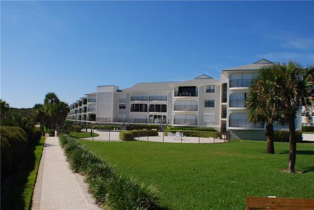 5300 Highway A1a #202, Vero Beach, FL 32963 (MLS #219033) :: Billero & Billero Properties