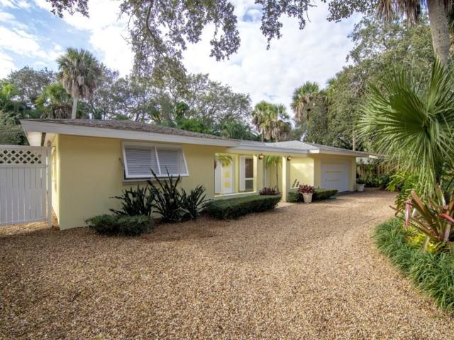 556 Gardenia Lane, Vero Beach, FL 32963 (MLS #219053) :: Billero & Billero Properties