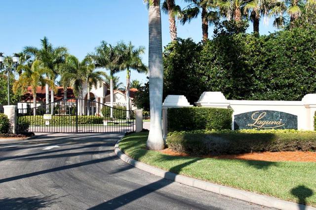 1590 S 42nd Circle #203, Vero Beach, FL 32967 (MLS #219092) :: Billero & Billero Properties