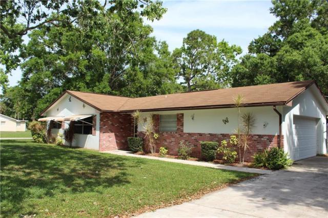 6204 Lilyan Parkway, Fort Pierce, FL 34951 (MLS #219153) :: Billero & Billero Properties