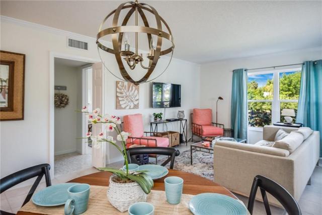 200 Greytwig Road #103, Vero Beach, FL 32963 (MLS #219162) :: Billero & Billero Properties