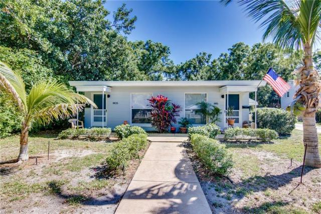1905-1915 18th Street, Vero Beach, FL 32960 (MLS #219168) :: Billero & Billero Properties