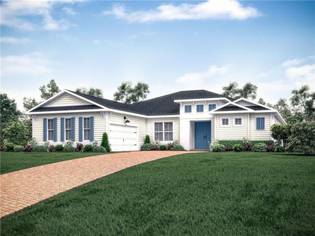 32 Arcadia Square, Vero Beach, FL 32968 (MLS #219221) :: Billero & Billero Properties