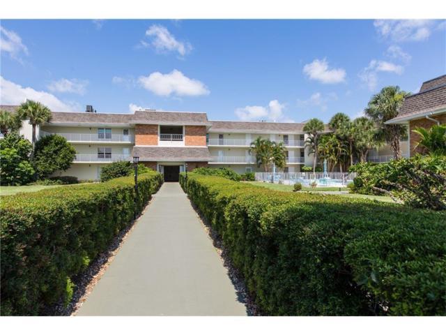 200 Greytwig Road #214, Vero Beach, FL 32963 (MLS #219242) :: Billero & Billero Properties