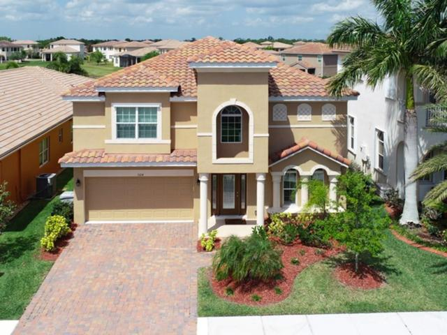 3324 Westford Circle SW, Vero Beach, FL 32968 (MLS #219246) :: Billero & Billero Properties