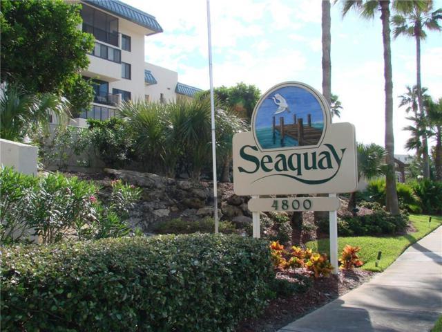 4800 Highway A1a 302 & 303S, Vero Beach, FL 32963 (MLS #219249) :: Team Provancher | Dale Sorensen Real Estate