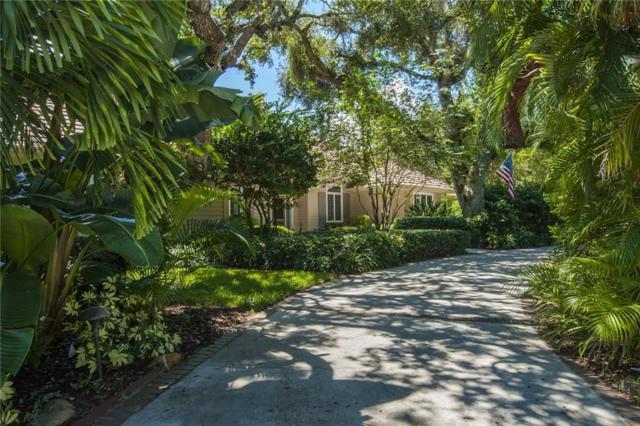 501 Marbrisa Drive, Vero Beach, FL 32963 (MLS #219273) :: Billero & Billero Properties