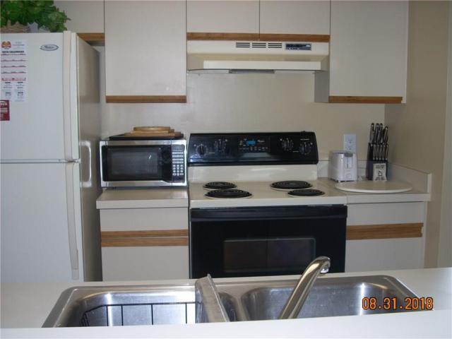 7 Plantation Drive #105, Vero Beach, FL 32966 (MLS #219293) :: Billero & Billero Properties