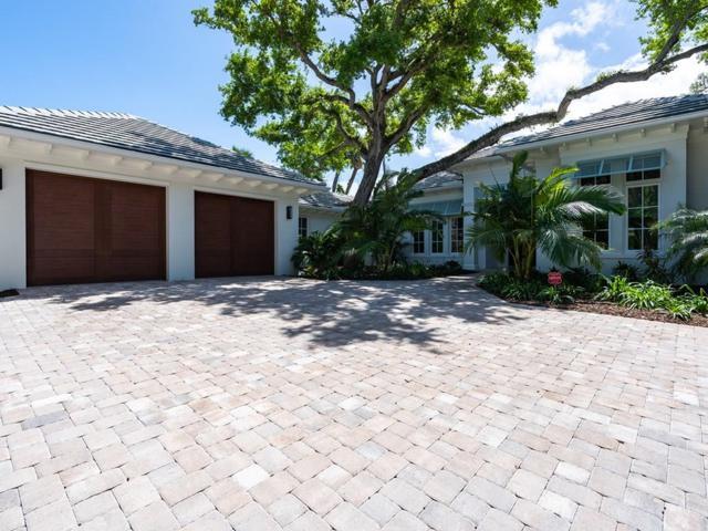 544 Live Oak Road, Vero Beach, FL 32963 (MLS #219310) :: Billero & Billero Properties