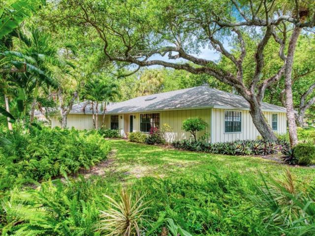 1190 Pegasus Place, Vero Beach, FL 32963 (#219369) :: The Reynolds Team/Treasure Coast Sotheby's International Realty