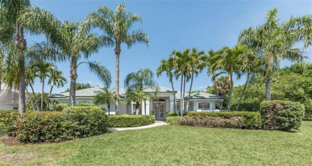 1620 W Sandpointe Place, Vero Beach, FL 32963 (MLS #219370) :: Billero & Billero Properties