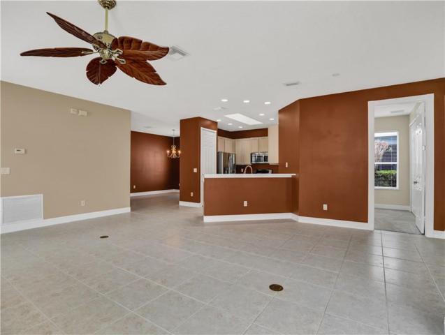 7564 14th Lane, Vero Beach, FL 32966 (MLS #219376) :: Billero & Billero Properties