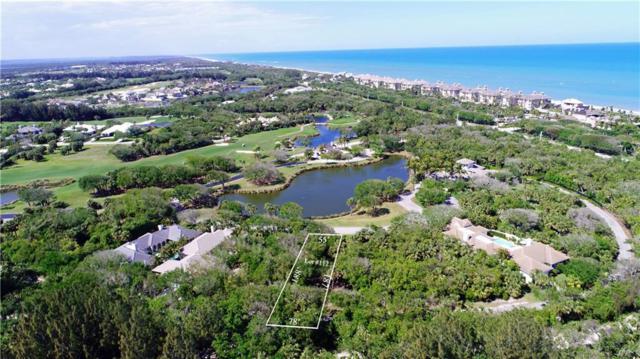 51 Island Place, Vero Beach, FL 32963 (MLS #219389) :: Billero & Billero Properties