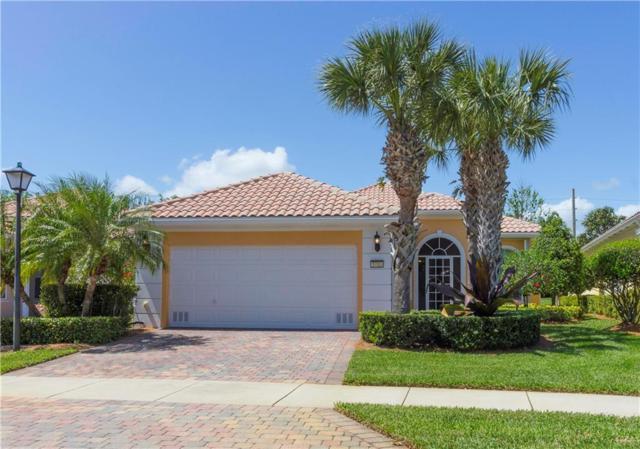 5710 Corsica Place, Vero Beach, FL 32967 (MLS #219422) :: Billero & Billero Properties