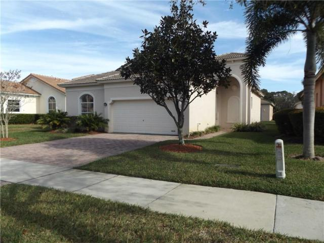 5634 Sunberry Circle, Fort Pierce, FL 34951 (MLS #219496) :: Billero & Billero Properties
